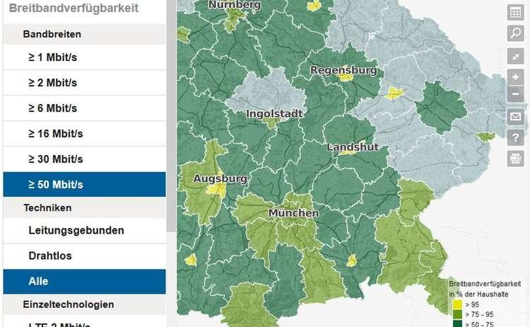 03 11 2017 Pm Breiband Suedostbayern 002