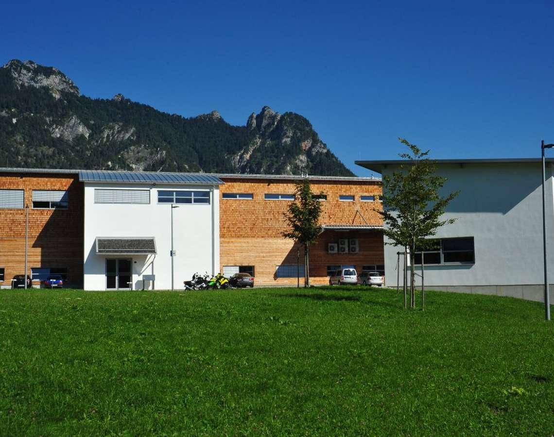 1140 Pfaffenfeld Dsc 8385 Berchtesgadener Land