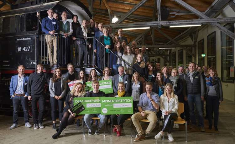 2018 11 16 Unterhauser Startupcamp Finale 74
