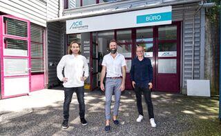 ACE GmbH