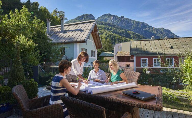 Alle Markenkonform Unterhauser 09082017 Dsc4737 Berchtesgadener Land Draussen