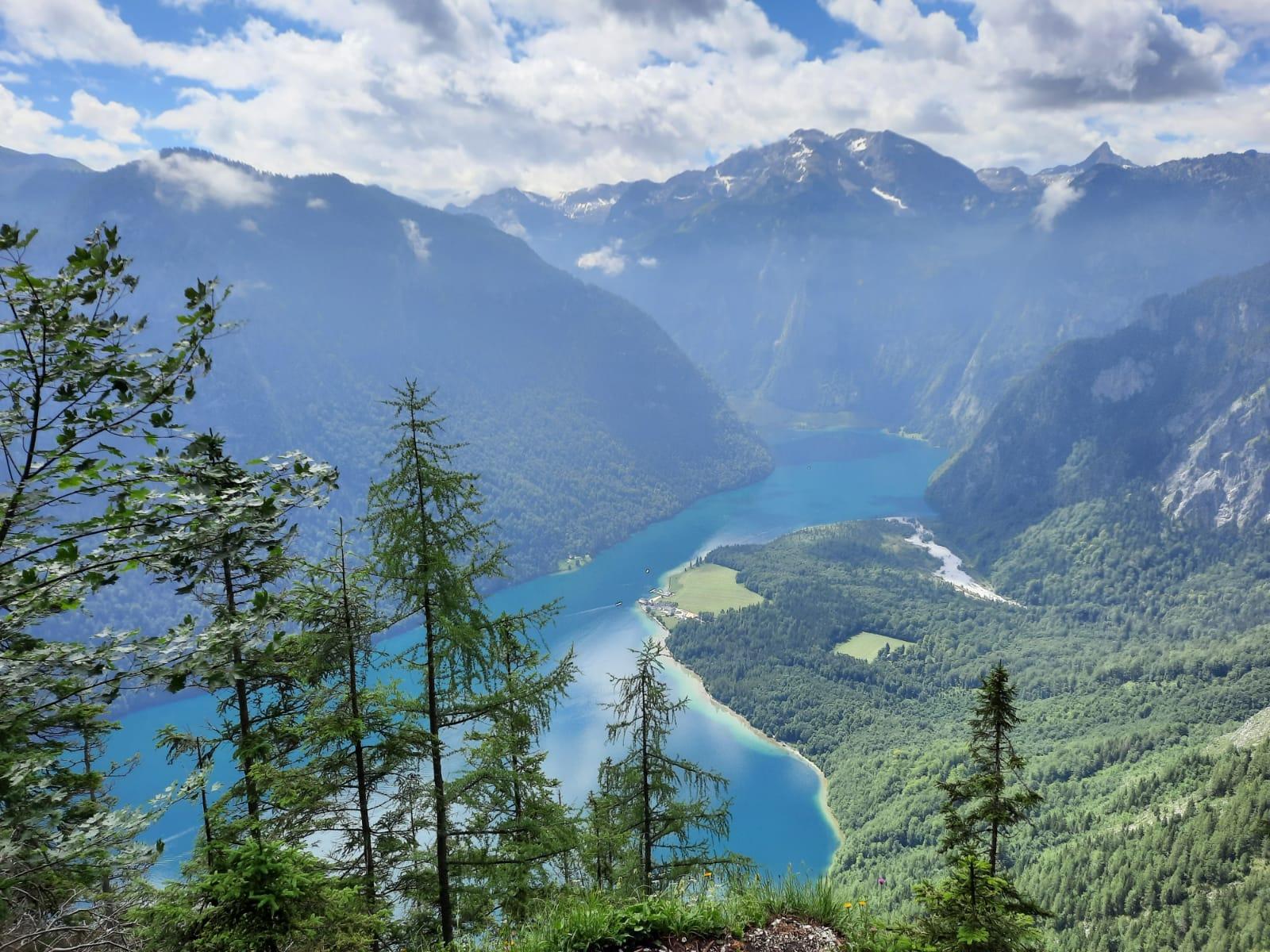 A.L.M. Alpen.Leben.Menschen