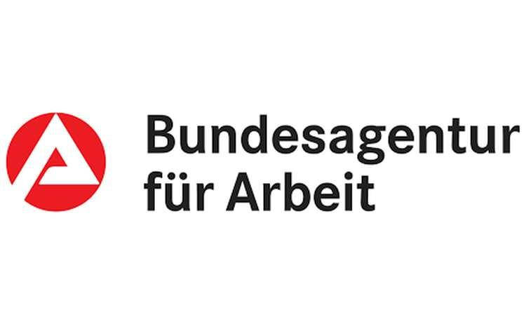 arbeitsagentur Logo 4:3
