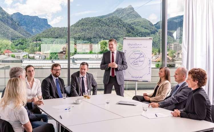 Besprechung Export 4500pix 300dpi 84 Berchtesgadener Land 1920x1080