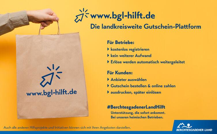 #BerchtesgadenerLandHilft