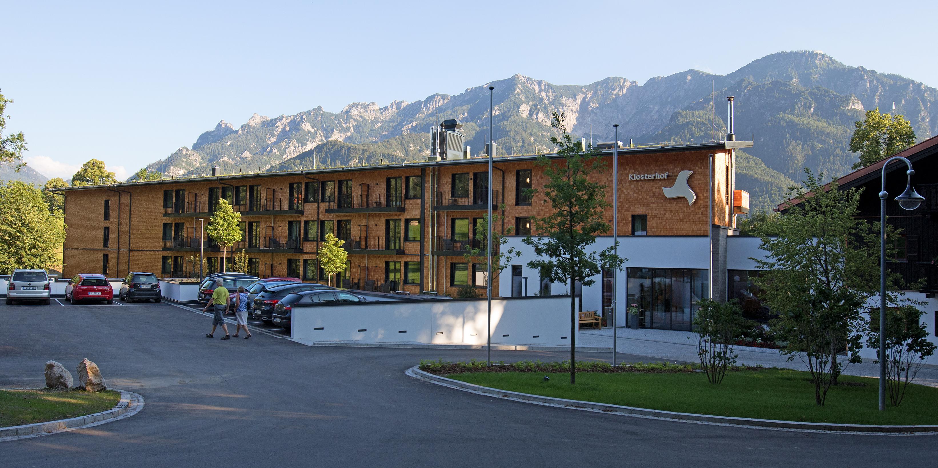 Klosterhof-Bayerisch-Gmain-der-Masterplan-für-die-Hotelentwicklung