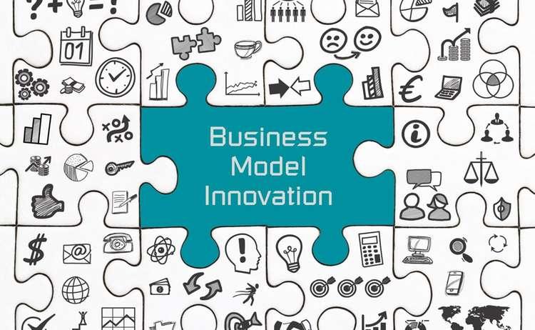 Business Model Puzzle Fotolia Magele Picture 180515