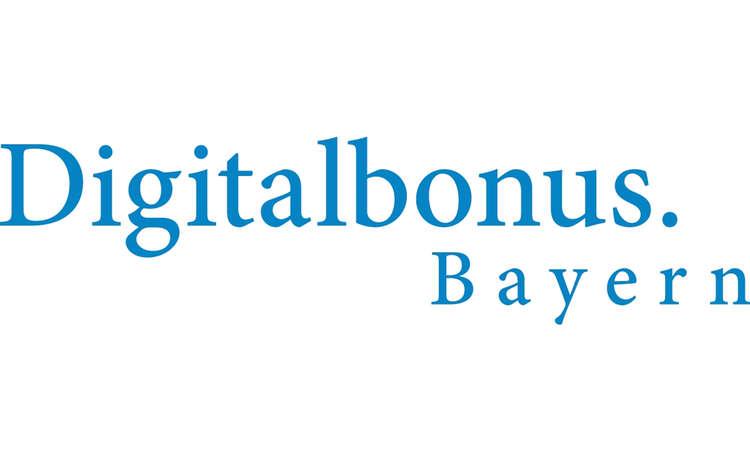 Digitalbonus Bayern 2