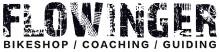 Flowinger Logo