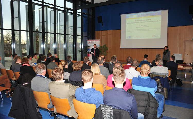 Gebaeudehuelle Mittelschulefreilassing 20160303 Dsc 0137 Berchtesgadener Land