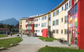 Hohenfried Wohnhäuser Erwachsene