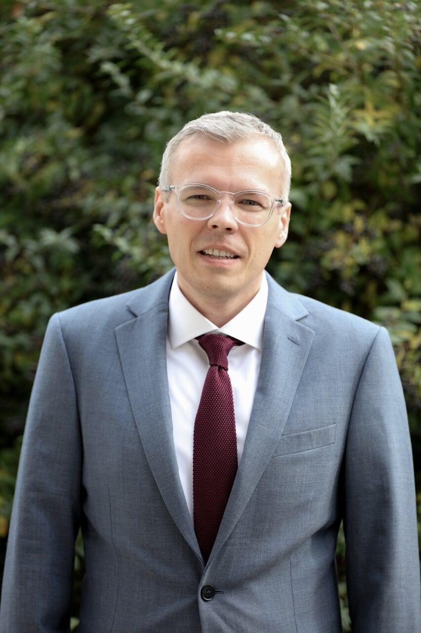Barto Korpak