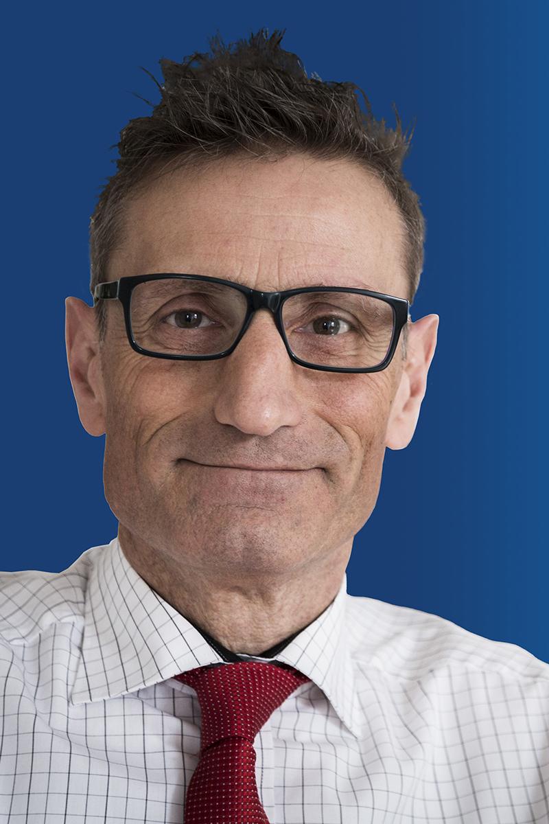 Thorsten Wirths