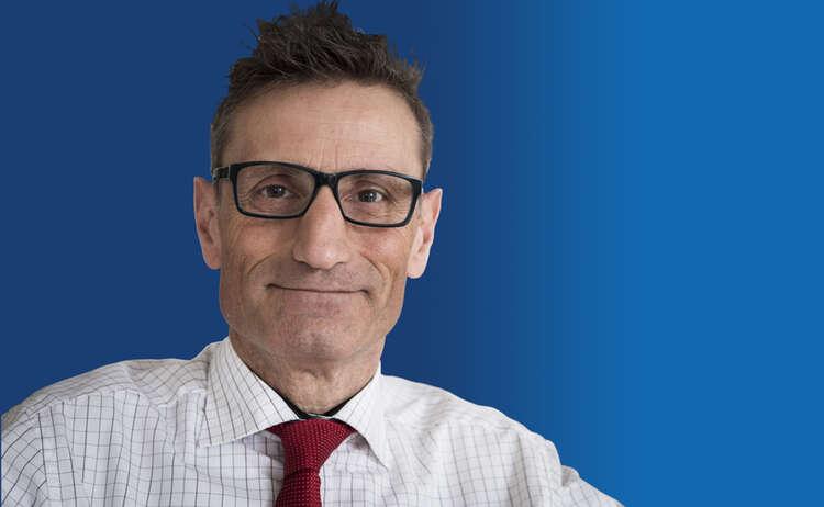 Insolvenzrecht Thorsten Wirths