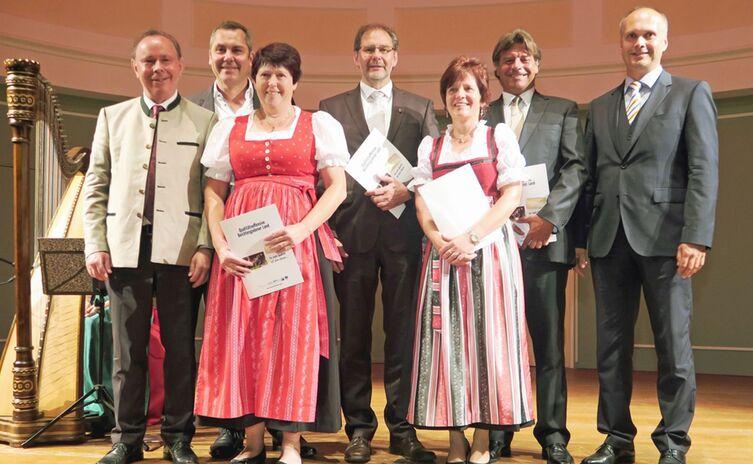 Jahresbericht 2016 Hirmke Qualitaetsoffensive C Lra Bgl Berchtesgadener Land 1920x1080