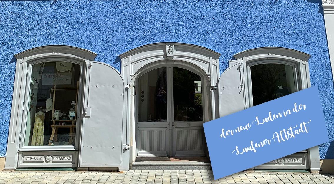 Laden im Blauen Haus_01