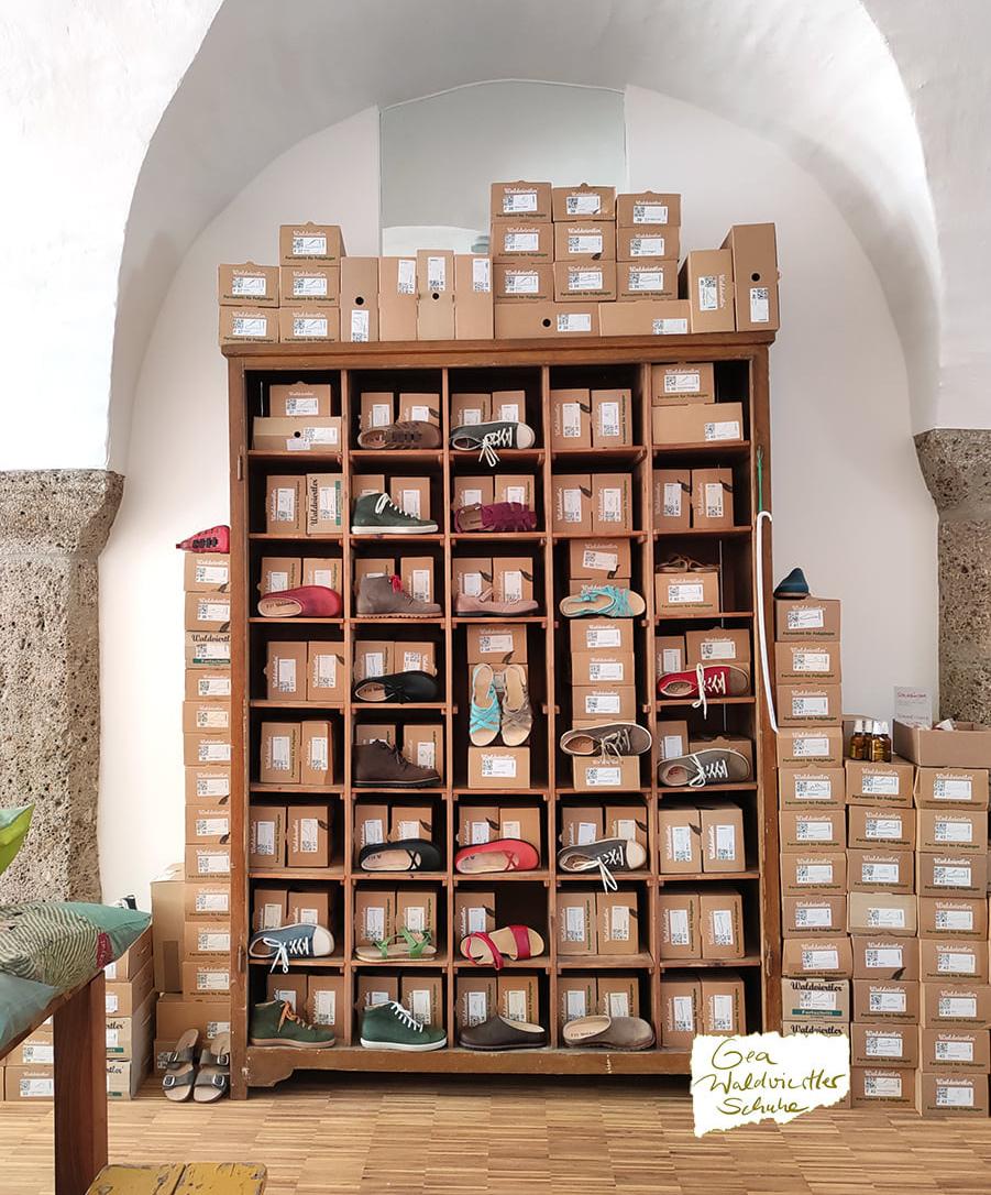 Laden im Blauen Haus_04
