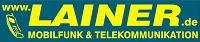 Lainer Logo