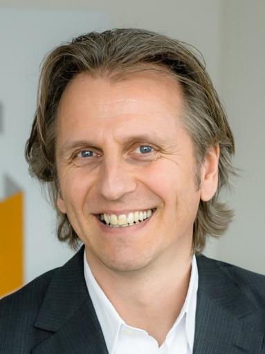 Lassnig Markus Portrait