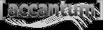 Logo Accantum Web