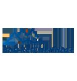 Logo Partner Br Detail