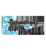Logo Partner Gesundheitsregion Detail