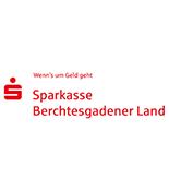 Logo Sparkasse BGL