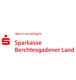 Logo Partner Sparkasse Detail