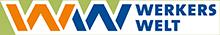 werkers welt logo hagebaumarkt bischofswiesen