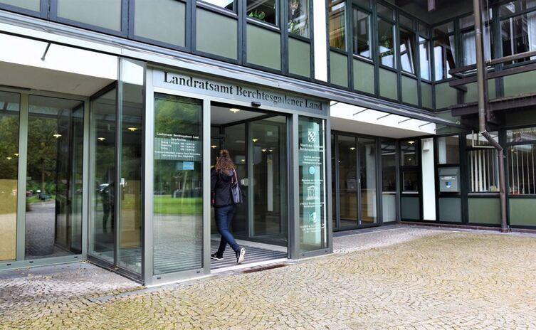 Lra Bad Reichenhall 2017 3 Moriggl 1920