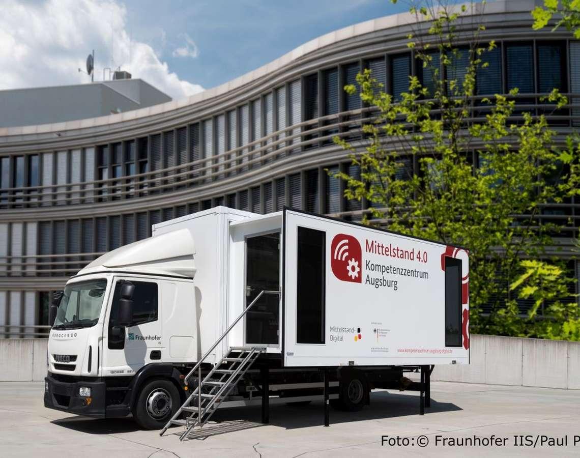 Mittelstand40 Mobil Augsburg Mit Quelle
