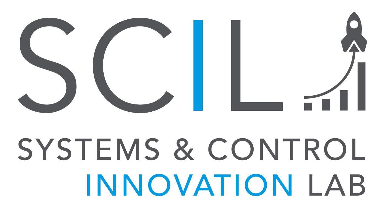 Logo SCIL