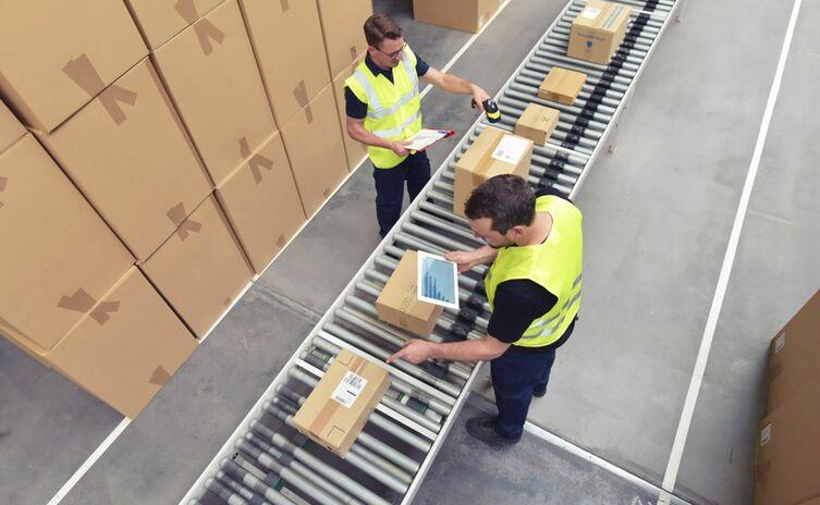 Shutterstock 1227541162 Lager Logistik 1