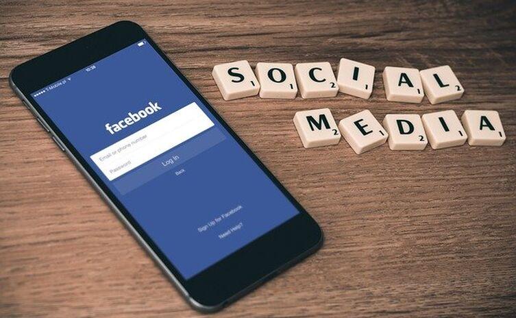 Social Media 763731 640