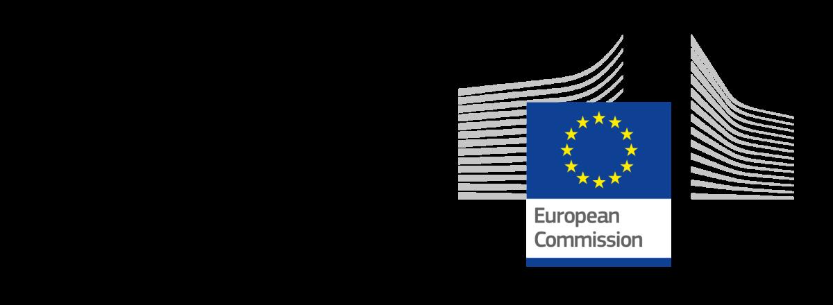 Startup Europe Logo