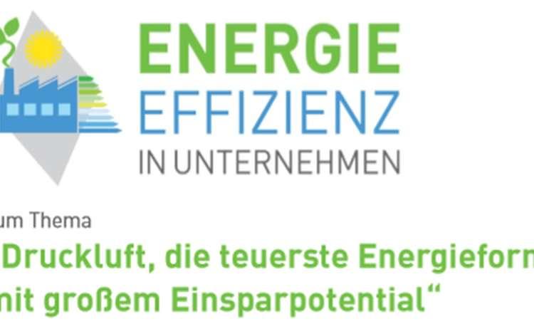 Teaserbild Engergieeffizienz im Unternehmen