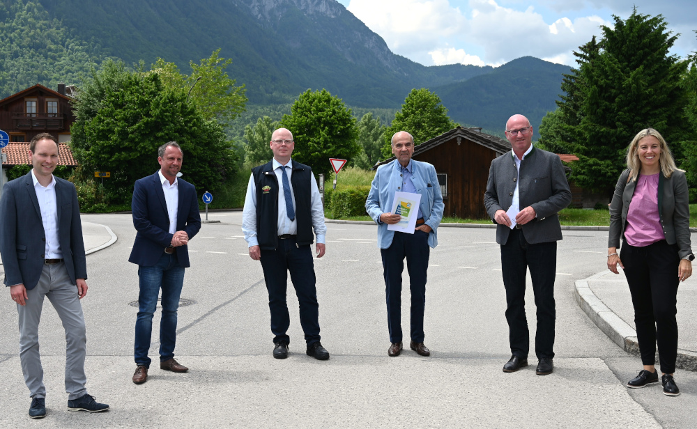 Umwelt- und Klimapakt Bayern Trans-Textil