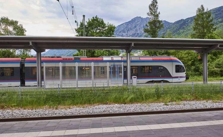 Unterhauser3 Gebaeude Dsc3614 Berchtesgadener Land 1920
