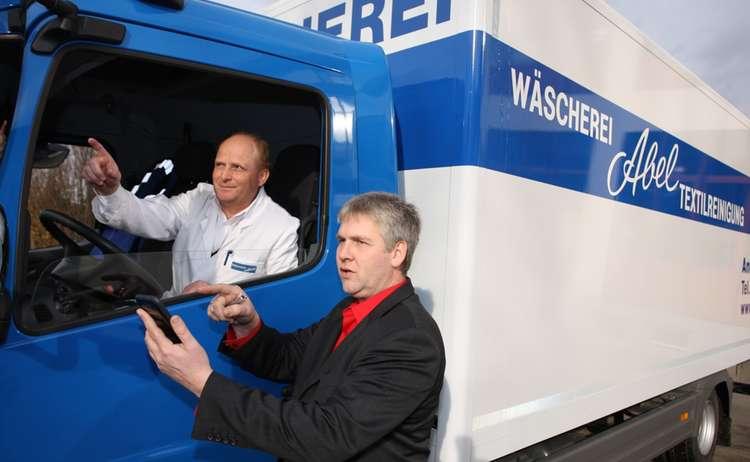 Waescherei Abel 2 8p0f5448 Thumbnail Berchtesgadener Land